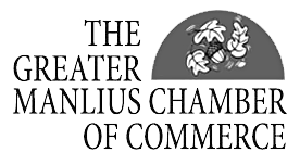 The Greater Manlius Chamber of Commerce